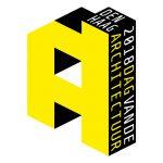 8_Logo_Wit_RGB