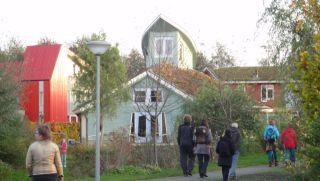 GM_excursie_naar_Buitenkans_in_Almere_08.10.2014_3
